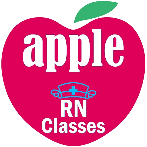 AppleRN Live Classes